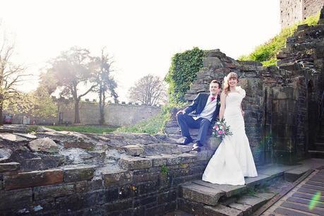 UK wedding photography blog (7)