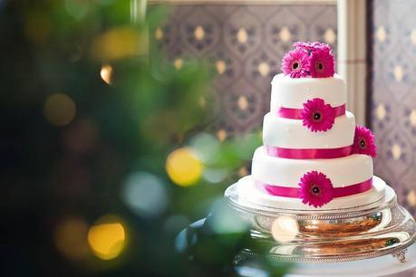 UK wedding photography blog (9)