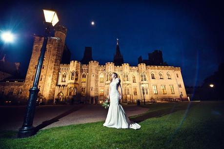 UK wedding photography blog (15)
