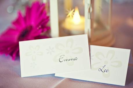 UK wedding photography blog (6)