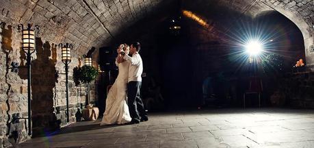 UK wedding photography blog (16)