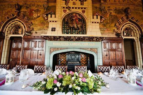 UK wedding photography blog (5)