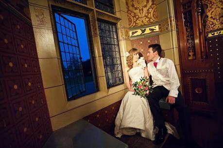 UK wedding photography blog (13)