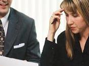 Nine Steps Effective Business Problem Solving