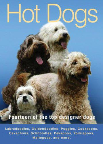 New Breeds of Dogs - Paperblog