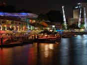 Singapore Experiences Miss