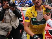 Tour 2011: Contador Throws Down Gauntlet, Evans Takes Challenge