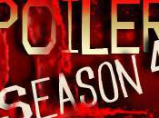True Blood Season 4.05 Spoilers Devil