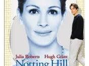 Don't Forget About: Notting Hill