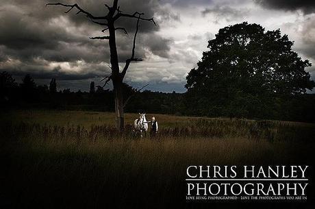 bride on horseback photoshoot (1)
