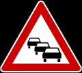 driving in germany_staus