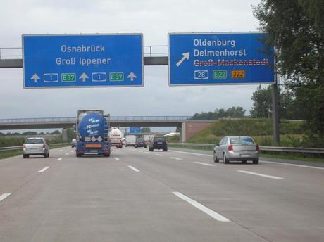 driving in germany_signs