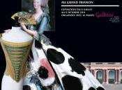 Baroque Fashion Exhibition. Plan Visit This 18th Century...