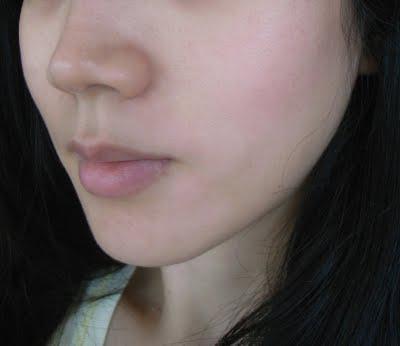 Japanese Makeup Haul From apopofkawaii