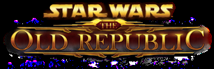 #EA newsletter targets Star Wars: The Old Republic release dates ?!?