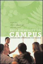 Book Review: Sustainability on Campus