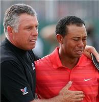 Tiger_Woods_Steve_Williams