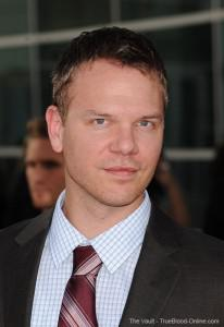 Jim Parrack in 'So You Want Michael Madsen?' Gets Distribution
