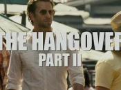 MPAA Hangover Mishap