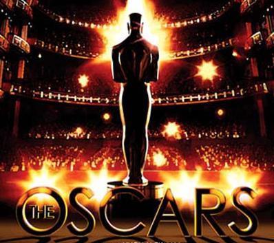 The 83rd Academy Awards
