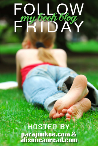 Friday Memes: No-Go Genres & Author Sit Downs