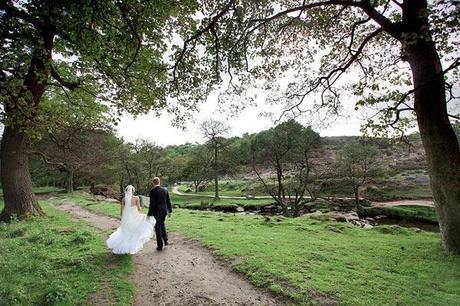 Tierney Photography Derbyshire wedding photographer (12)