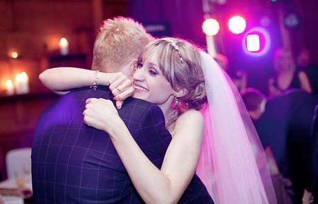 Tierney Photography Derbyshire wedding photographer (20)