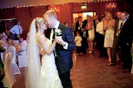Tierney Photography Derbyshire wedding photographer (18)