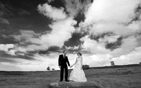 Tierney Photography Derbyshire wedding photographer (16)