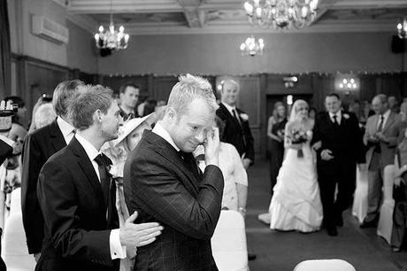 Tierney Photography Derbyshire wedding photographer (9)
