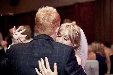 Tierney Photography Derbyshire wedding photographer (19)