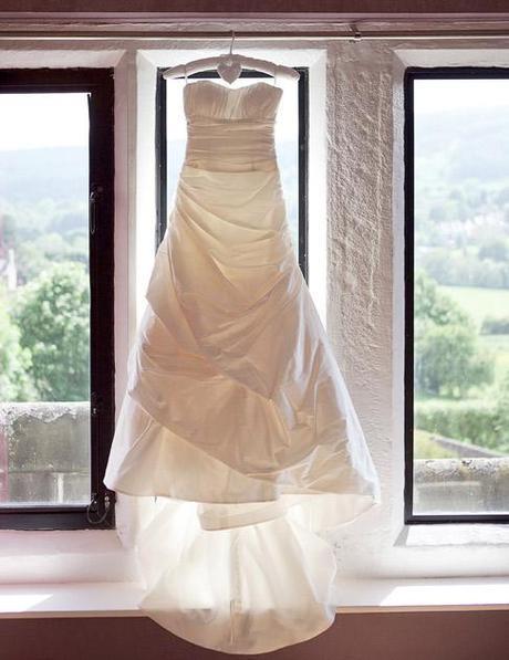 Tierney Photography Derbyshire wedding photographer (1)