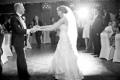 Tierney Photography Derbyshire wedding photographer (17)