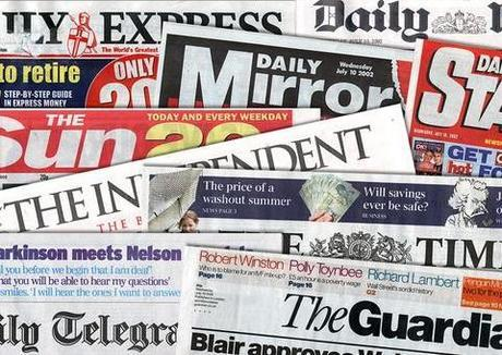 Post Hackgate, what next for media regulation?
