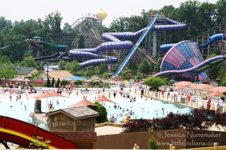 New maps 2018 holiday world and splashin safari map new maps curious to see our holiday world and splashin safari map for your next trips we have dozens of city country and world map models find your maps below gumiabroncs Images