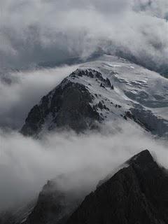 Karakoram 2011:  Summits on Gasherbrum II