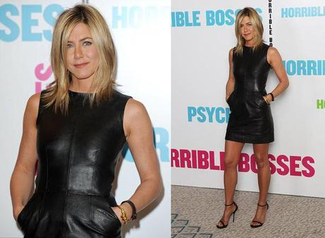 aniston photocallFab Find Friday: Sporting the Classic Jennifer Aniston Style