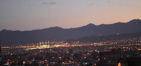 Hope on Yemen's horizon