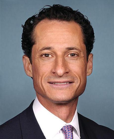 File:Anthony Weiner, official portrait, 112th Congress.jpg