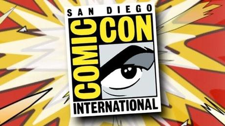 Comic Con 2011 – July 21 – True Blood