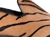 Jimmy Choo MEN's Fall 2011 Footwear Collection