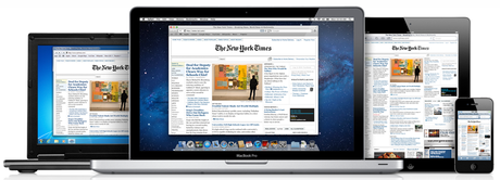 Apple releases Safari 5.1 for Snow Leopard and Windows