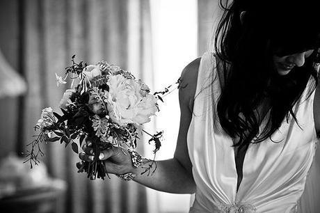 Braxted Park Essex documentary wedding photography by Martin Beddall 19