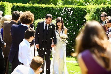 Martin Beddall English Wedding blog photographer sponsor (5)