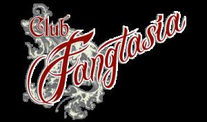 Club Fangtasia logo (Seamus O'Toole's Pub)