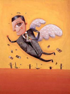 angels-swoop-down