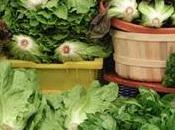 Easy Ways Enjoy Green Farmers' Market Visit