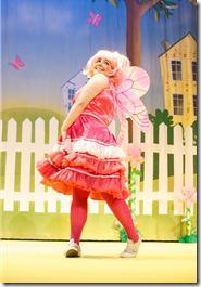 Pinkalicious The Musical 1