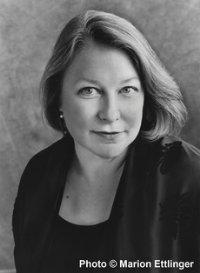 Deborah Harkness :: A Discovery of Witches