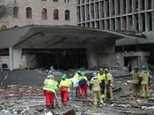 What Anders Behring Breivik's Oslo Terror Attacks Mean Norway Europe
